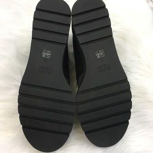 5c5e770fb1ed Eileen Fisher Shoes -  NEW  Eileen Fisher Wilson Wedge Sneaker